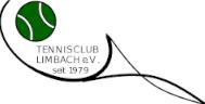 TC Limbach e.V.